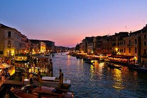 Venice 792.jpg