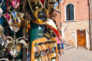 Venice 816.jpg