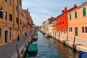 Venice 849.jpg