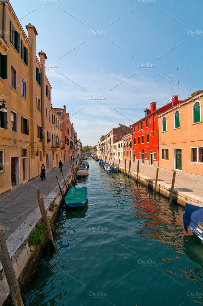 Venice 849.jpg - Holidays