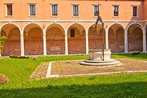 Venice 868.jpg