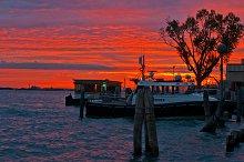 Venice 888.jpg