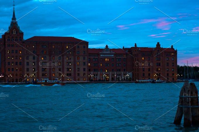 Venice 889.jpg - Holidays