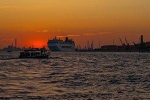 Venice 893.jpg