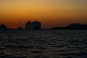 Venice 895.jpg