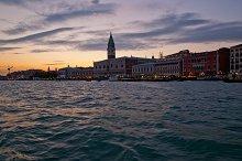 Venice 905.jpg