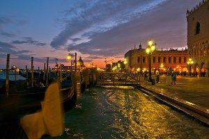 Venice 911.jpg