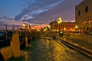 Venice 912.jpg