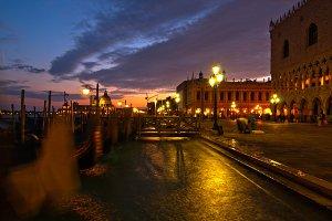 Venice 913.jpg