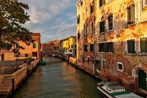 Venice 944.jpg