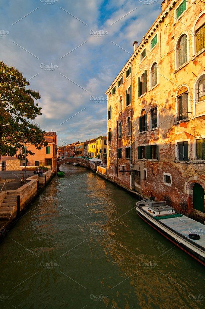 Venice 944.jpg - Holidays