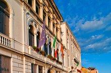 Venice 951.jpg