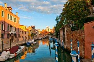 Venice 953.jpg