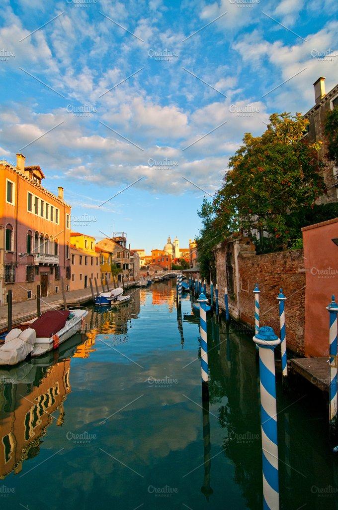 Venice 953.jpg - Holidays