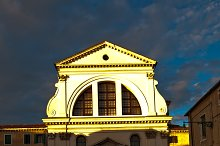 Venice 965.jpg