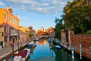 Venice 957.jpg