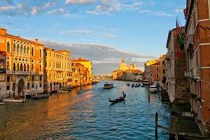Venice 971.jpg