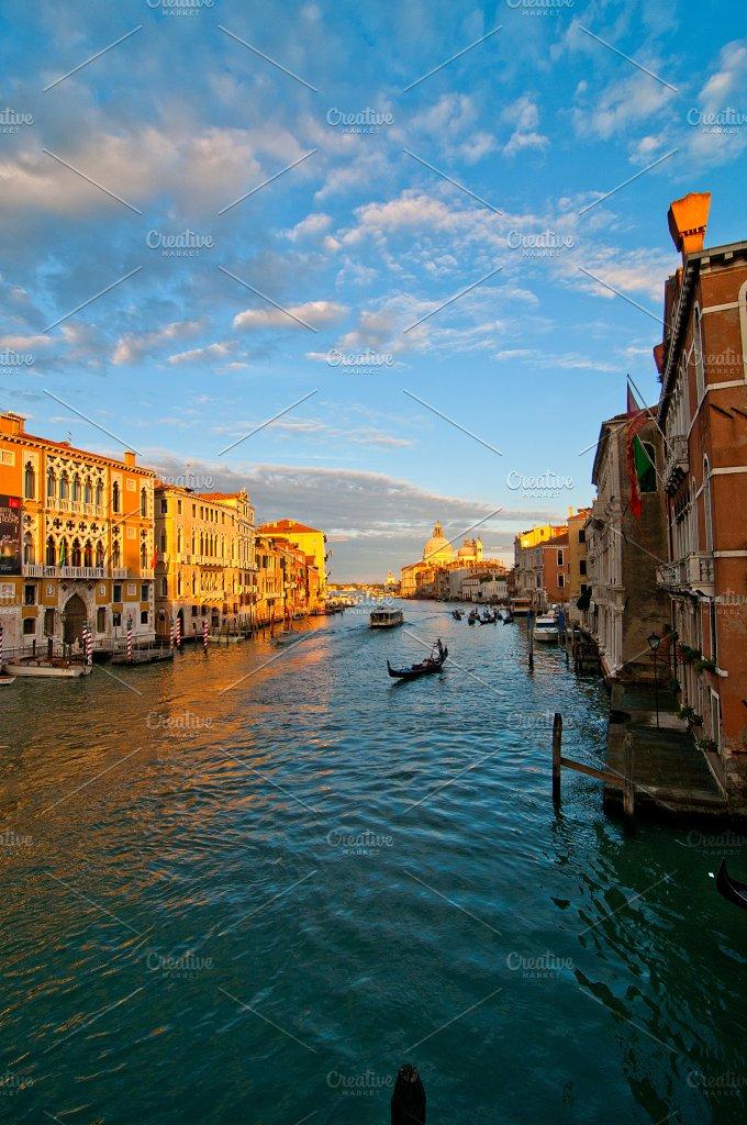 Venice 971.jpg - Holidays