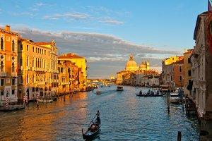 Venice 973.jpg