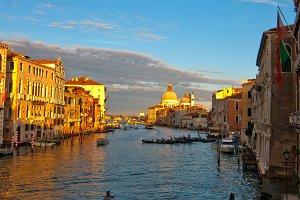 Venice 976.jpg