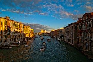 Venice 980.jpg