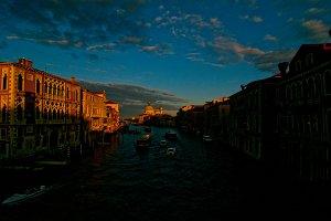 Venice 983.jpg