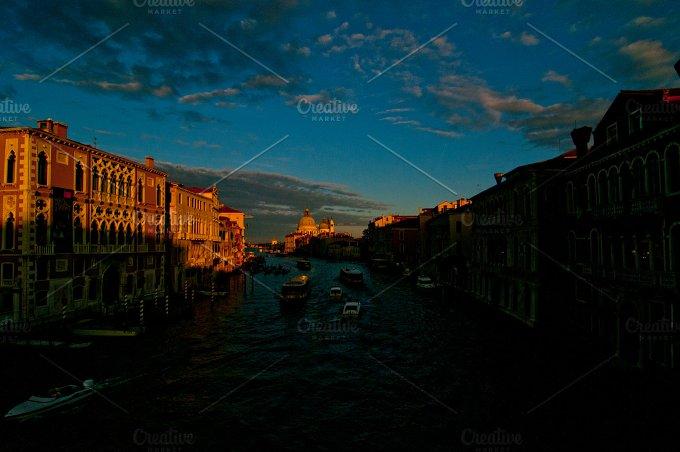 Venice 983.jpg - Holidays