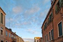 Venice 984.jpg