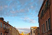 Venice 985.jpg