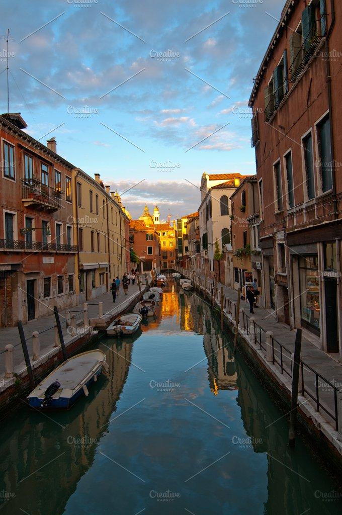 Venice 985.jpg - Holidays