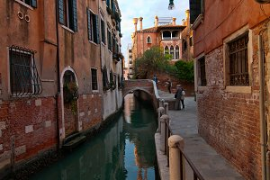 Venice 989.jpg