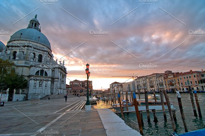 Venice 993.jpg - Holidays