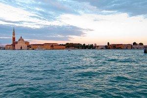 Venice 1001.jpg