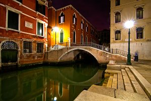 Venice by night 007.jpg