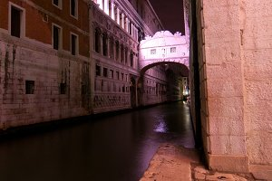Venice by night 014.jpg
