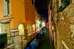 Venice by night 019.jpg