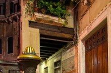 Venice by night 021.jpg