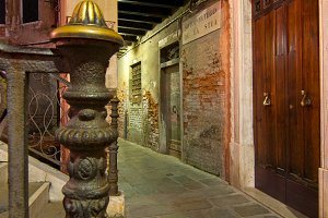 Venice by night 021.jpg