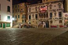 Venice by night 022.jpg