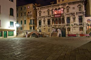 Venice by night 022.jpg
