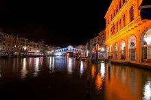 Venice by night 027.jpg