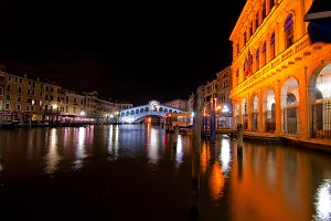 Venice by night 027.jpg