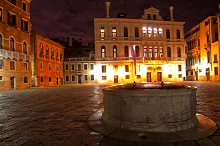 Venice by night 024.jpg