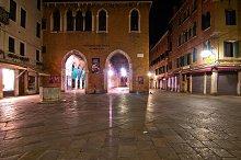 Venice by night 042.jpg