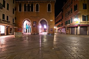 Venice by night 042.jpg
