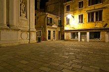 Venice by night 043.jpg