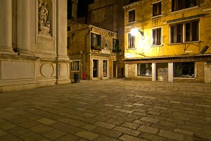 Venice by night 043.jpg