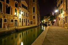 Venice by night 044.jpg