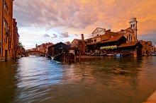 Venice by night 049.jpg