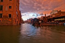 Venice by night 050.jpg